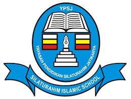 YPSJ Terapkan Program Project Based Quran untuk Ajarkan Siswa Berpikir Kritis