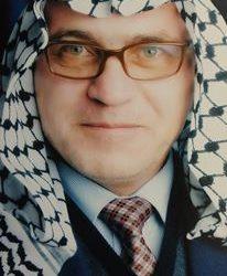 Empat Jam di Mobil, Setahun di Penjara Israel, Setahun di Afghanistan