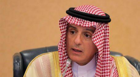 Saudi Ingin Hindari Perang, Tetapi Siap Tanggapi