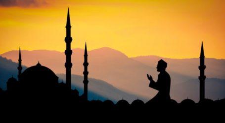 Daud Pakeh: Ramadhan, Tingkatkan Kesalihan Dalam Dimensi Sosial