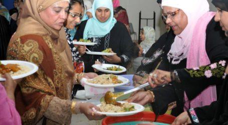 """Tantangan"" Berpuasa Ramadhan bagi Muslim di Australia"