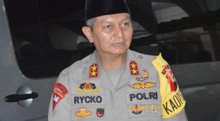 Kapolda Jateng: One Way Timbulkan Kerawanan Lalu Lintas
