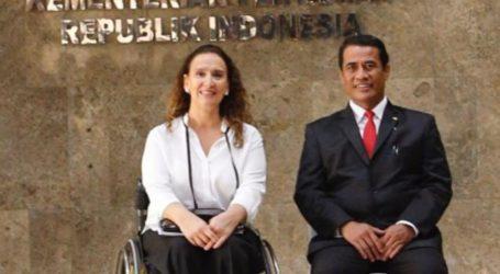 Indonesia Berpeluang Besar Ekspor Buah Tropis dan Rempah ke Argentina