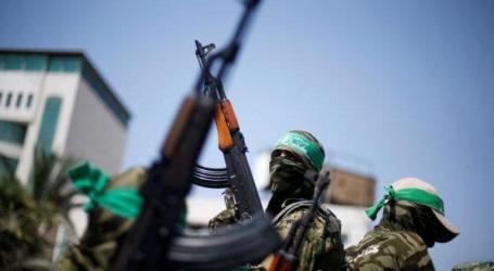 Palestina Juga Perlu Bantuan Senjata dari Indonesia