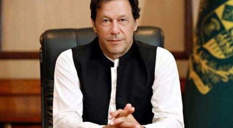 PM Pakistan: Serangan Hotel Gwadar untuk Merusak Ekonomi