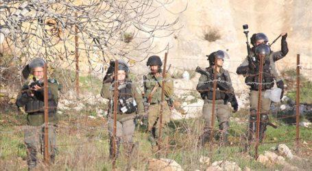 Lindungi Tahanan Anak-Anak Palestina, Anggota Kongres AS Ajukan RUU