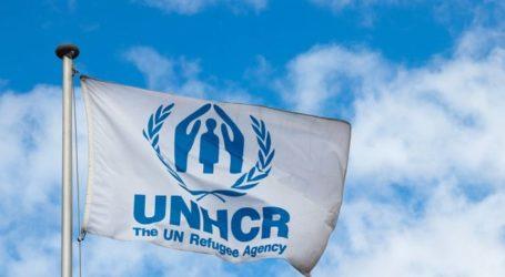 UNHCR Serukan Semua Negara Bertindak Terhadap Krisis Pengungsi Amerika Utara