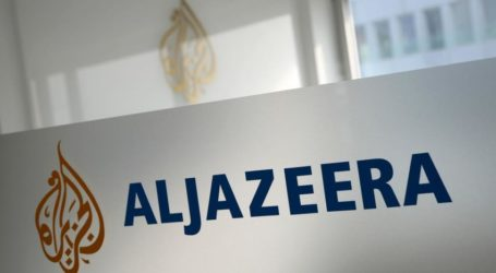 Penguasa Militer Sudan Tutup Kantor Al Jazeera Tanpa Beri Alasan