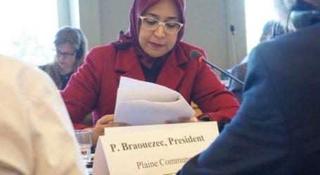 Bupati Jember Paparkan Kebijakan Ramah HAM di Forum PBB Swiss