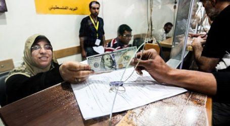 Hamas: Israel Patuhi Gencatan Senjata