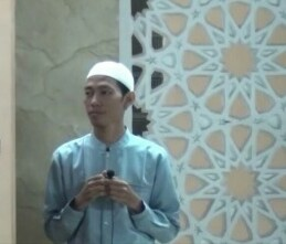 Dosen STAIA: Pendidikan Islam Sangat Penting Ditanamkan Kepada Anak Sejak Usia Dini