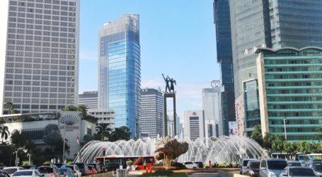 Rangkaian Acara HUT ke-492 DKI Jakarta