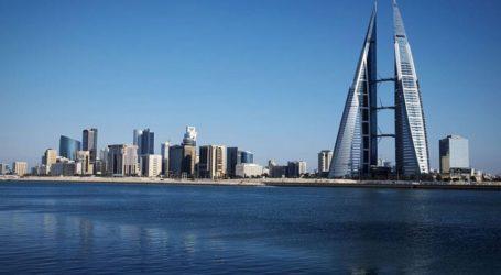 Yordania dan Mesir Akan Kirim Delegasi ke Konferensi Manama