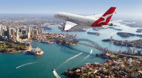 Maskapai Penerbangan Alihkan Rute Hindari Selat Hormuz dan Teluk Oman