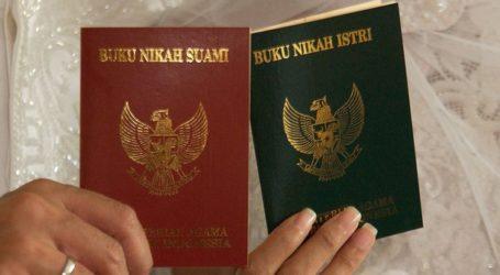 Kemenag Pastikan Stok Buku Nikah 2019 di Aceh Aman