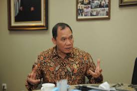 Anggota Komisi V: Indonesia Harus Mampu Manfaatkan Perang Dagang AS-China