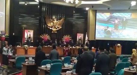 Pemprov Jakarta Usul Revisi Perda Pengolahan Sampah