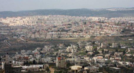 Kegiatan Budaya Israel Korbankan Warga Palestina