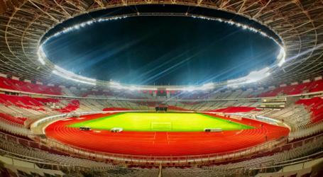 Indonesia-Australia Siap Ajukan Diri Jadi Tuan Rumah Bersama Piala Dunia 2034