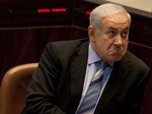 Netanyahu Tegaskan Israel Hadiri Konferensi di Bahrain
