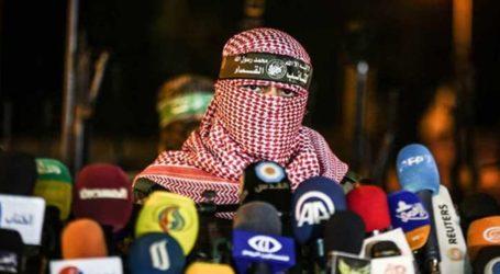 Al-Qassam: Ada Peluang Pertukaran Tahanan
