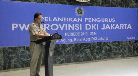 Jakarta International Photo Festival, Tradisi Baru di Jakarta