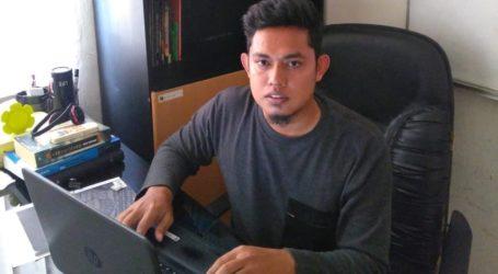 Pembakaran Rumah Wartawan di Aceh Tenggara, Ancaman Serius Terhadap Kebebasan Pers