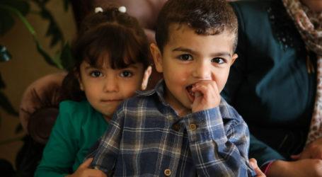 Rindu Anak-Anak Palestina yang Lahir dari Sperma Selundupan (Oleh: Ola Mousa, Gaza)