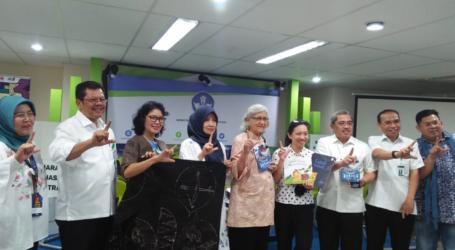 Festival Literasi Sekolah Kembali Digelar