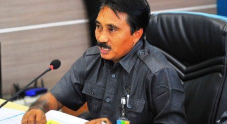 Jumlah Penduduk Miskin Aceh Turun