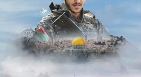 Israel akan Serahkan Jenazah Obeid dengan Empat Syarat
