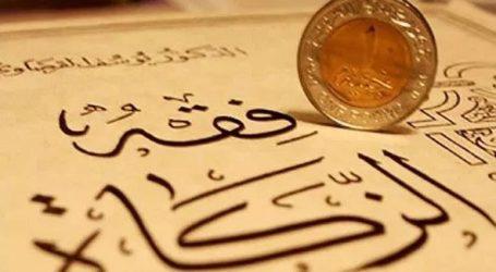 Sistem Ekonomi Islam Dibahas di Madani Islamic Forum