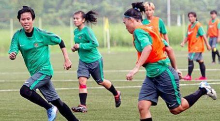 Aceh Tolak Sepakbola Wanita, Tidak Sesuai dengan Kearifan Lokal