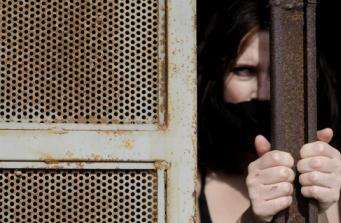 Menlu RI Panggil Dubes China Terkait Perdagangan Perempuan