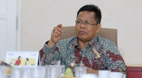 Pemkot Banda Aceh Bangun 50 Unit Rumah Dhuafa