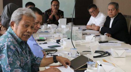 BPPA: Masih Banyak Potensi di Aceh Belum Digarap Maksimal