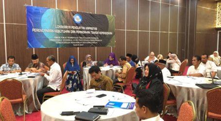Aceh Masih Kekurangan Pengawas Sekolah