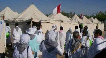 Hajj Journey- 13 (Oleh: Shamsi Ali)