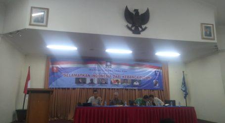Marwan Batubara: Selamatkan BUMN dari Kepentingan Kelompok