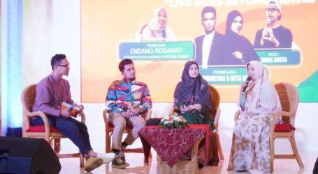 BNI Syariah Tawarkan Kemudahan Pembayaran untuk Halal Lifestyle