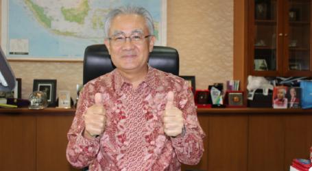 Dubes Masafumi: Indonesia Mitra Terbaik Jepang