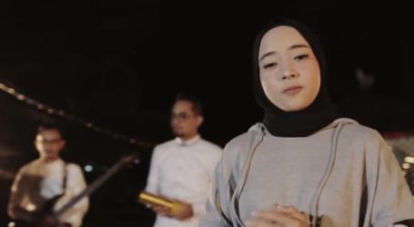 Sabyan akan Gelar Konser Amal Palestina di Kuala Lumpur