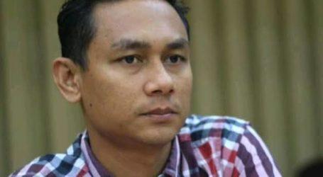 GeRAK Surati Polda Terkait Kasus Dugaan Ijazah Palsu anggota DPRK Aceh Tamiang