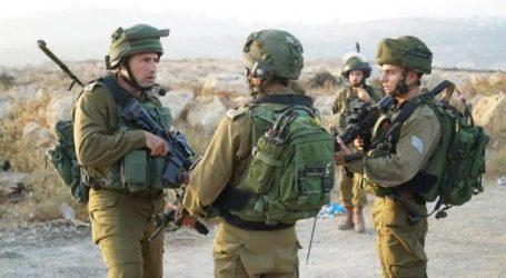 Ingin Bebas Wajib Militer, Tentara Israel Tikam Rekannya