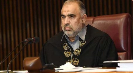 Pakistan Serukan Iran Bantu Temukan Solusi Damai Konflik Kashmir