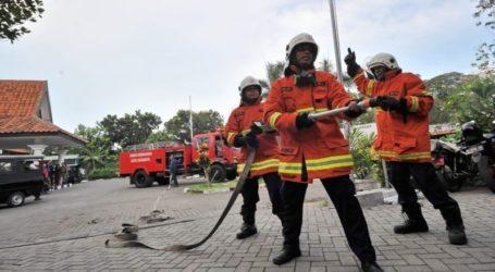 Sepanjang Agustus, 65 Kasus Kebakaran Terjadi di Kota Banda Aceh