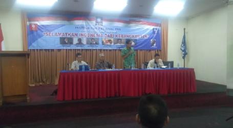 Sandiaga: Masalah Utama Papua Kesenjangan Ekonomi