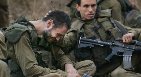 Mantan Komandan Israel: Perang 2014 Gagal dan Hamas Memegang Kendali