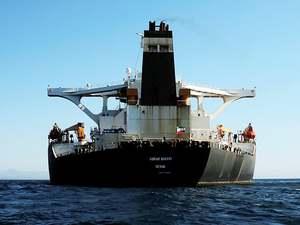 Al Jazeera: Iran Kirim Armada Tanker Terbesarnya ke Venezuela