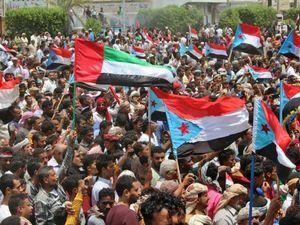 UEA Tolak Tuduhan Dukung Separatis Selatan Yaman